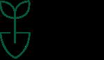 Logo for Edinburgh Garden Partners