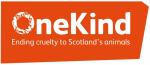 Logo for OneKind